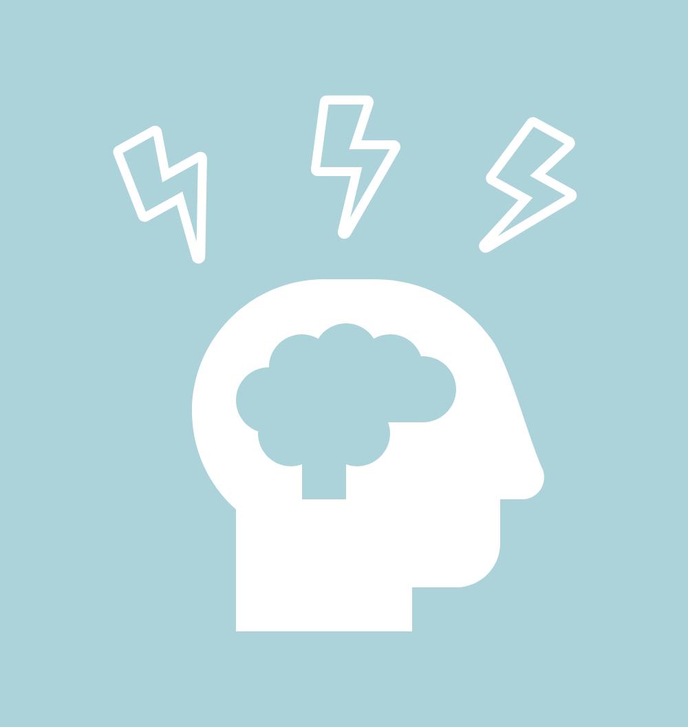 ADHD en ADD coaching
